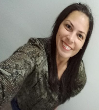 Meire Elen P. Souza de Albuquerque